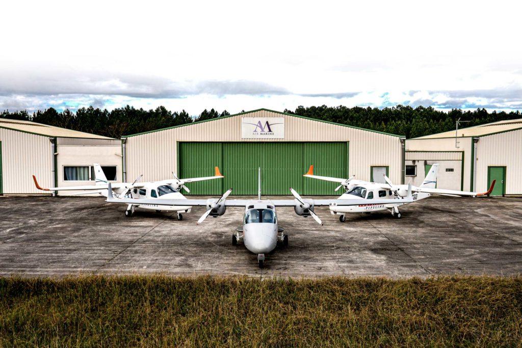 Avions Air Marine