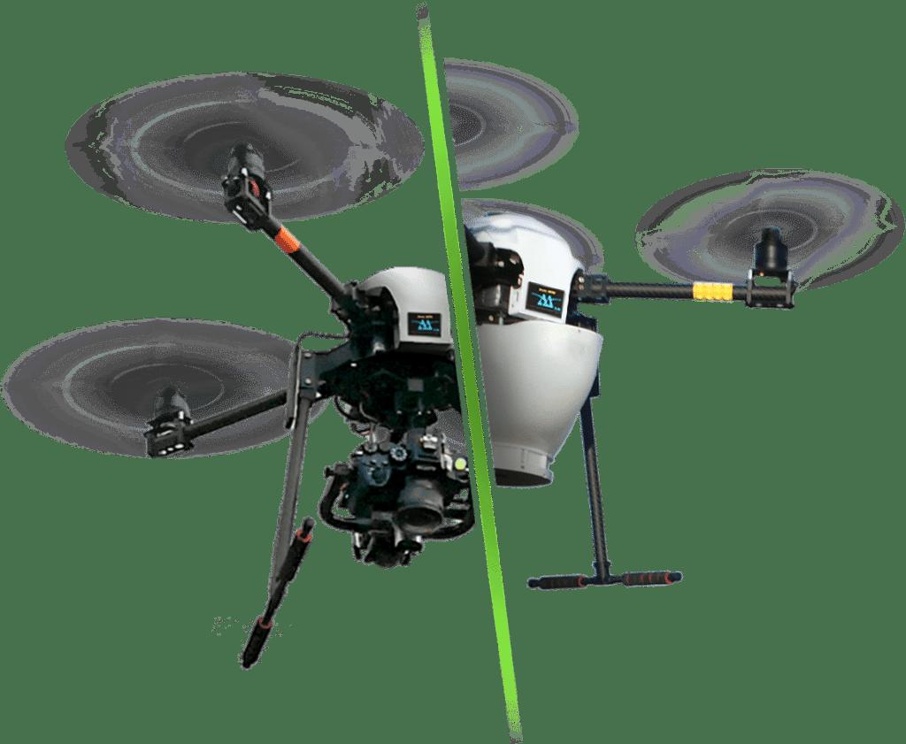 split-drone-agriculture
